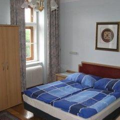 Отель Rustler Австрия, Вена - отзывы, цены и фото номеров - забронировать отель Rustler онлайн фото 6