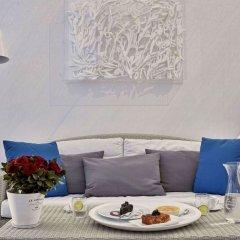 Отель Alti Santorini Suites Греция, Остров Санторини - отзывы, цены и фото номеров - забронировать отель Alti Santorini Suites онлайн в номере фото 2