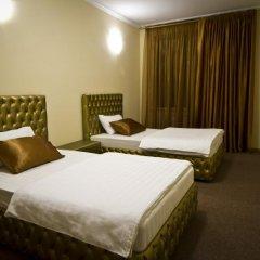 Гостиница Мартон Гордеевский Стандартный номер с разными типами кроватей фото 12