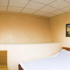 Гостиница Strong House Украина, Одесса - 5 отзывов об отеле, цены и фото номеров - забронировать гостиницу Strong House онлайн сейф в номере