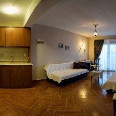 Отель Villa Doxa Греция, Ситония - отзывы, цены и фото номеров - забронировать отель Villa Doxa онлайн в номере