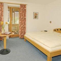 Отель Am Hachinger Bach Германия, Нойбиберг - отзывы, цены и фото номеров - забронировать отель Am Hachinger Bach онлайн детские мероприятия