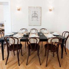 Отель ElegantVienna Apartments Австрия, Вена - отзывы, цены и фото номеров - забронировать отель ElegantVienna Apartments онлайн питание фото 2