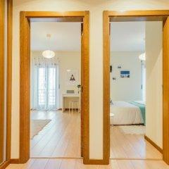 Апартаменты Best Houses 24 - New & Stunning Apartment фото 13