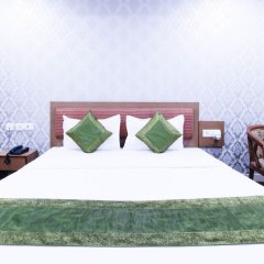 Hotel Imax Inn in Hyderabad, India from 38$, photos, reviews - zenhotels.com guestroom photo 3