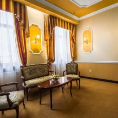 Гостиница Panorama Hotel Украина, Львов - 4 отзыва об отеле, цены и фото номеров - забронировать гостиницу Panorama Hotel онлайн интерьер отеля