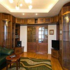 Апартаменты Minsk Apartment Минск интерьер отеля