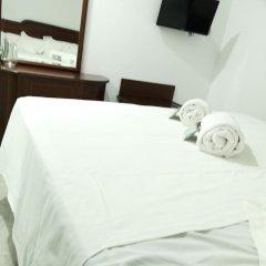 Hotel Lavapies Мадрид фото 13