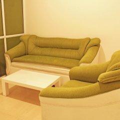 Отель Thilhara Days Inn Шри-Ланка, Коломбо - отзывы, цены и фото номеров - забронировать отель Thilhara Days Inn онлайн ванная