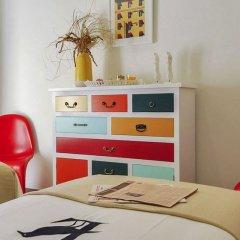 Апартаменты Sao Bento Best Apartments|lisbon Best Apartments Лиссабон детские мероприятия фото 2