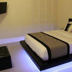 Отель Zades Vacation Home комната для гостей фото 2