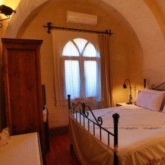 Surban Hotel - Special Class комната для гостей фото 2