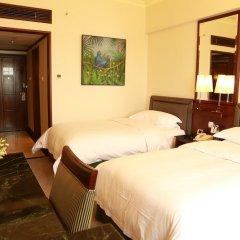 Отель Seaview Gleetour Hotel Shenzhen Китай, Шэньчжэнь - отзывы, цены и фото номеров - забронировать отель Seaview Gleetour Hotel Shenzhen онлайн