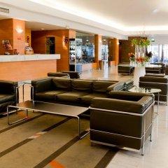 Hotel Roma интерьер отеля фото 3