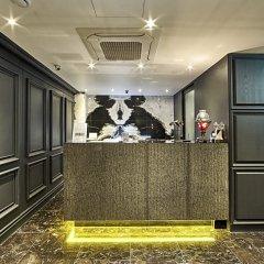 Отель Soulhada Южная Корея, Сеул - отзывы, цены и фото номеров - забронировать отель Soulhada онлайн помещение для мероприятий
