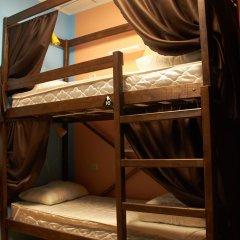 Хостел Твой комната для гостей фото 3