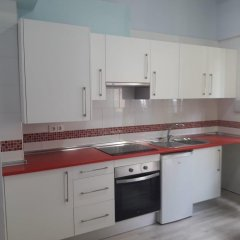 Отель White Goose Apartment in Madrid Испания, Мадрид - отзывы, цены и фото номеров - забронировать отель White Goose Apartment in Madrid онлайн в номере фото 2