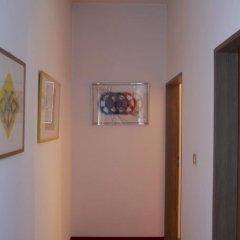 Отель Sparerhof Италия, Терлано - отзывы, цены и фото номеров - забронировать отель Sparerhof онлайн интерьер отеля фото 2