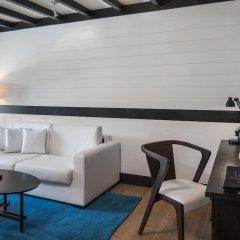 Отель Ocean Riviera Paradise Плая-дель-Кармен комната для гостей фото 4