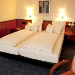 Advantage Hotel комната для гостей фото 3