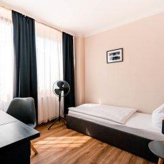 Отель Berliner Baer Германия, Берлин - отзывы, цены и фото номеров - забронировать отель Berliner Baer онлайн детские мероприятия