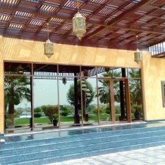 Отель Ras Al Khaimah Hotel ОАЭ, Рас-эль-Хайма - 2 отзыва об отеле, цены и фото номеров - забронировать отель Ras Al Khaimah Hotel онлайн с домашними животными