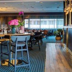 Отель Radisson Blu Hotel, Bodo Норвегия, Бодо - отзывы, цены и фото номеров - забронировать отель Radisson Blu Hotel, Bodo онлайн питание