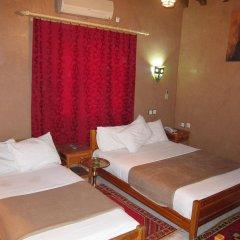 Отель Zaghro Марокко, Уарзазат - отзывы, цены и фото номеров - забронировать отель Zaghro онлайн спа
