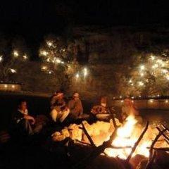 Отель The Rock Camp Иордания, Вади-Муса - отзывы, цены и фото номеров - забронировать отель The Rock Camp онлайн фото 3