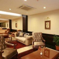 Maywood Hotel интерьер отеля фото 3