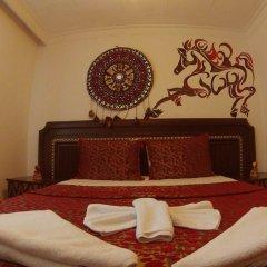 Happydocia Hotel & Pension Турция, Гёреме - 1 отзыв об отеле, цены и фото номеров - забронировать отель Happydocia Hotel & Pension онлайн спа фото 2