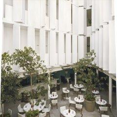 Отель Condesa Df фото 11