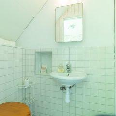 Отель AlmbyBNB Эребру ванная фото 2