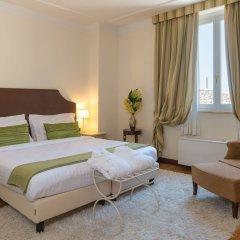 Отель Gallery Hotel Recanati Италия, Реканати - 1 отзыв об отеле, цены и фото номеров - забронировать отель Gallery Hotel Recanati онлайн комната для гостей фото 3