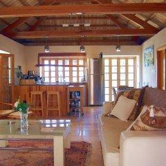 Serenity Cottage Турция, Сельчук - отзывы, цены и фото номеров - забронировать отель Serenity Cottage онлайн гостиничный бар