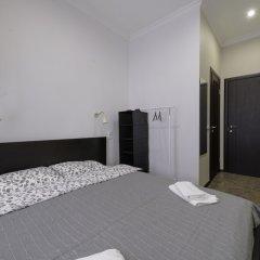 Mini-Hotel Na Dekabristov комната для гостей фото 3