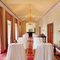 Отель Hyatt Ziva Rose Hall Ямайка, Монтего-Бей - отзывы, цены и фото номеров - забронировать отель Hyatt Ziva Rose Hall онлайн в номере