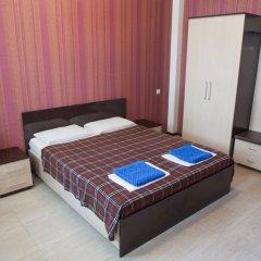 Гостиница Reskator Hotel в Сочи 8 отзывов об отеле, цены и фото номеров - забронировать гостиницу Reskator Hotel онлайн комната для гостей