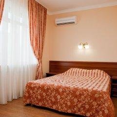 Гостиница Мальдини комната для гостей фото 2