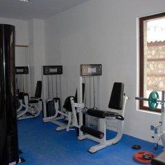Elegant Lodge Hotel фитнесс-зал фото 5