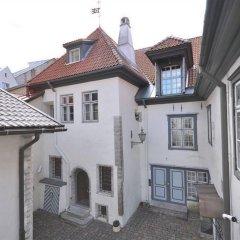 Отель Kuninga Apartments Эстония, Таллин - отзывы, цены и фото номеров - забронировать отель Kuninga Apartments онлайн фото 3