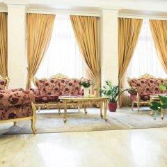 Гостиница Подол Плаза Киев интерьер отеля фото 3