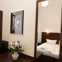 Отель Arta Lenz Hotel Германия, Берлин - отзывы, цены и фото номеров - забронировать отель Arta Lenz Hotel онлайн удобства в номере