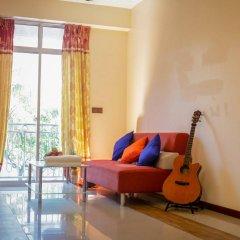 Отель Piculet Royal Beach Мальдивы, Мале - отзывы, цены и фото номеров - забронировать отель Piculet Royal Beach онлайн комната для гостей фото 5