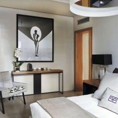 Отель Parioli Place комната для гостей фото 5