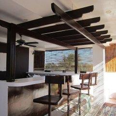 Отель Isla Gecko Resort Филиппины, остров Боракай - отзывы, цены и фото номеров - забронировать отель Isla Gecko Resort онлайн питание