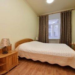Апартаменты Bergus Apartments Санкт-Петербург детские мероприятия
