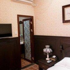 Отель Xiamen Gulangyu Yangshan Hotel Китай, Сямынь - отзывы, цены и фото номеров - забронировать отель Xiamen Gulangyu Yangshan Hotel онлайн фото 2