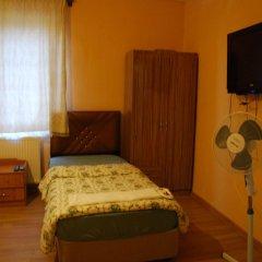 Emre's Stone House Турция, Гёреме - отзывы, цены и фото номеров - забронировать отель Emre's Stone House онлайн детские мероприятия фото 2