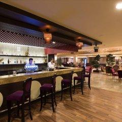 Отель Siam Elegance Богазкент гостиничный бар